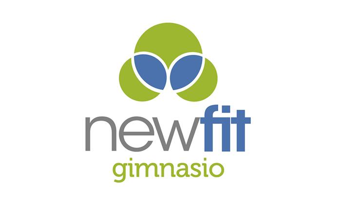 El gimnasio newfit nueva empresa colaboradora con for Gimnasio dos hermanas
