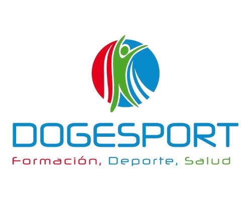 formacion-dogesport