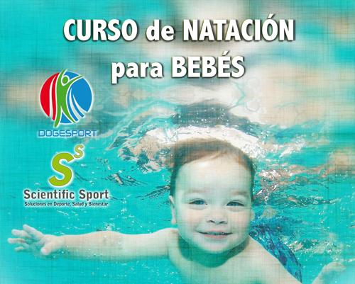 natacion-bebes_thumb