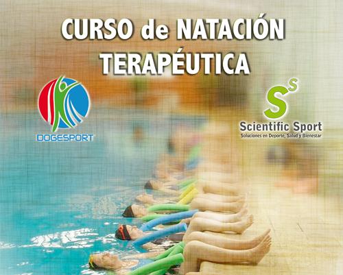 natacion-terapeutica_thumb