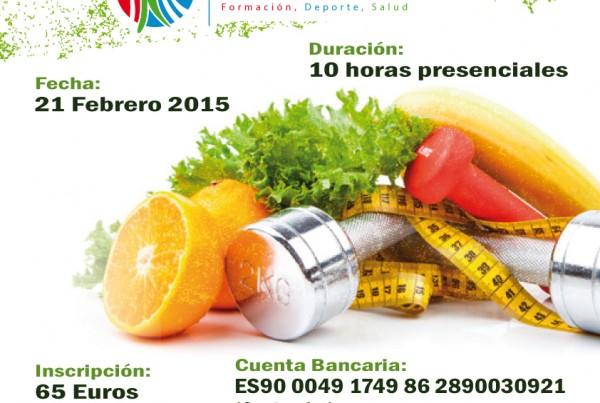 Cartel-Nutricion_deportiva_dogesport